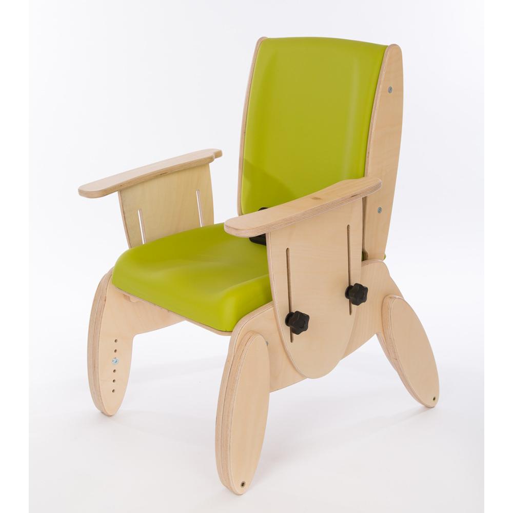 Juni Chair