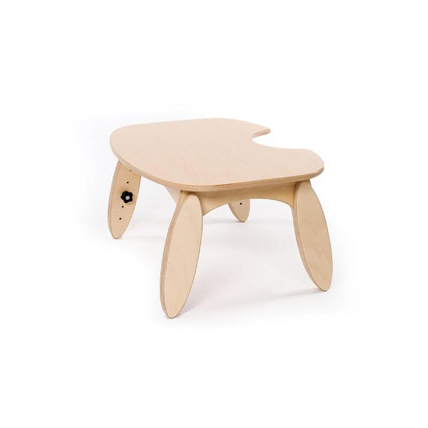 Juni Table