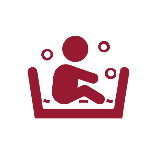 Bath & Toileting